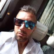 beqirb's profile photo