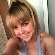 kelly_mine1's profile photo