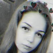 katyaoleynik459's profile photo