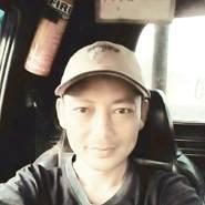 cva658's profile photo