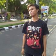 irwandag2's profile photo