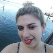 sophiemark's profile photo