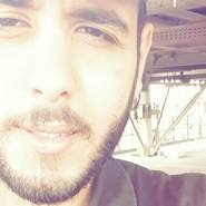 oussamat12's profile photo