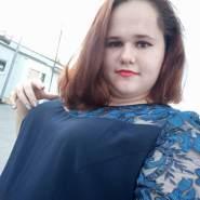 user_yojip12's profile photo