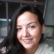 yensym7's profile photo