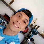 queremas's profile photo
