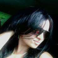 albina_albina83's profile photo