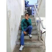 muhda058's profile photo