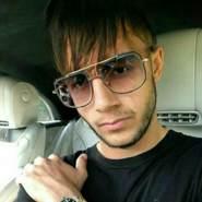 l_u_c_a_s99's profile photo