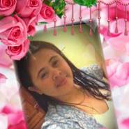 dalerj7's profile photo