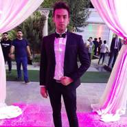 hamedkhademi9999's profile photo