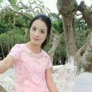 hong54_6's profile photo