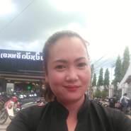 user_acx21369's profile photo