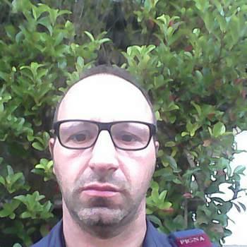 antoniovacca9155_Puglia_Single_Male