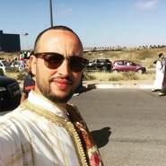 hamzaf10's profile photo