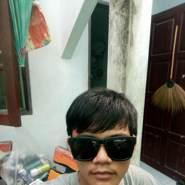 user_mhpv52's profile photo