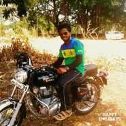 prakashk263's profile photo