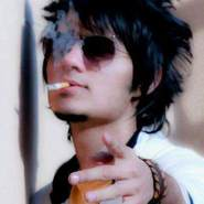 user_uhmq285's profile photo