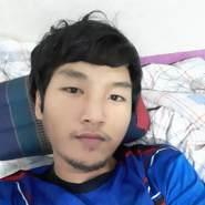 nus156720's profile photo