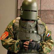 tachanka_'s profile photo
