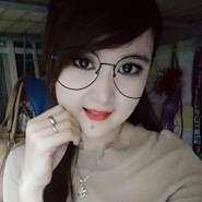 latifahh9's profile photo