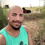 willam_andrew's profile photo