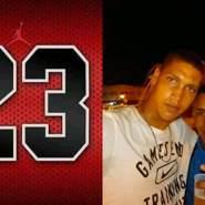 angelg1321's profile photo