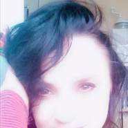 user_nrhy54290's profile photo