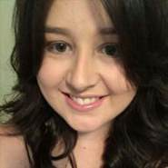 daisy806572's profile photo