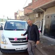 issamc57's profile photo