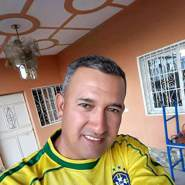 miguelc1463's profile photo