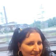 claudiah127's profile photo