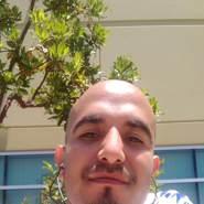 rault186's profile photo