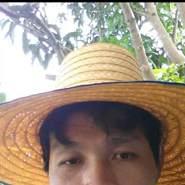 mintadarimpra's profile photo