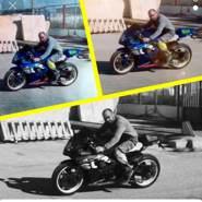 emilio787's profile photo