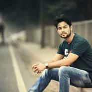 engrajibahmed's profile photo