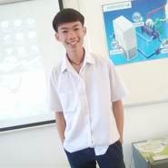 tanakorns24's profile photo