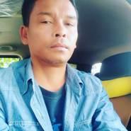 wiratn21's profile photo