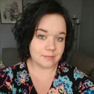 daisy80676's profile photo