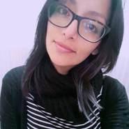 wenabi's profile photo