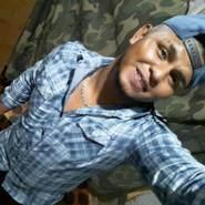 irvings24's profile photo