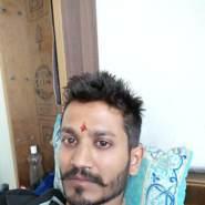 ritesha27's profile photo