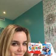 bellaverman's profile photo