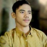 anggaw116's profile photo