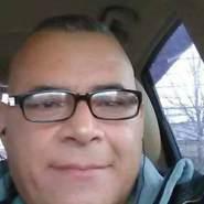 carlosr1703's profile photo