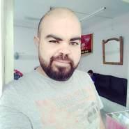bouraouir's profile photo