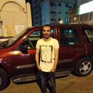 abdoe819's profile photo