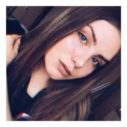 love31_43's profile photo