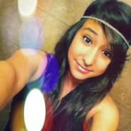 mary_jay04's profile photo