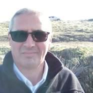 danielviera111's profile photo